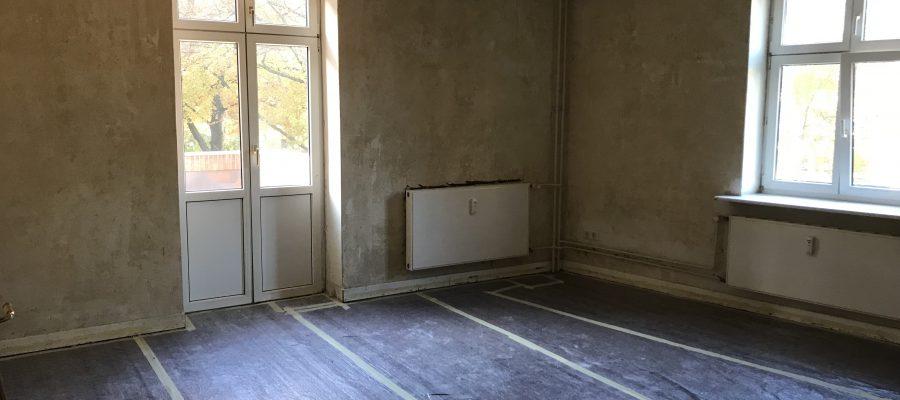 die schatztruhe r umung und entkernung. Black Bedroom Furniture Sets. Home Design Ideas